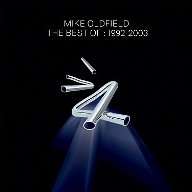 Mike Oldfield - Best Of