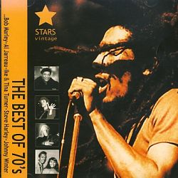 Best Of 70´s CD