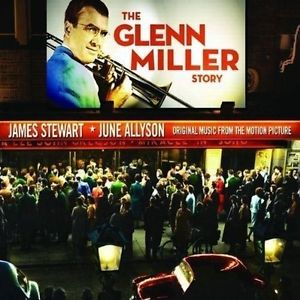 Glenn Miller - Story