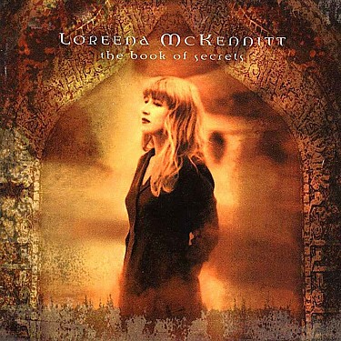 Loreena McKennitt - Book Of Secrets