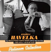 Ondřej Havelka - Platinum Collection 3CD
