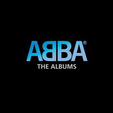 ABBA - Albums