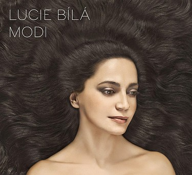 Lucie Bílá - Modi
