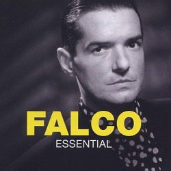 Falco - Essential CD