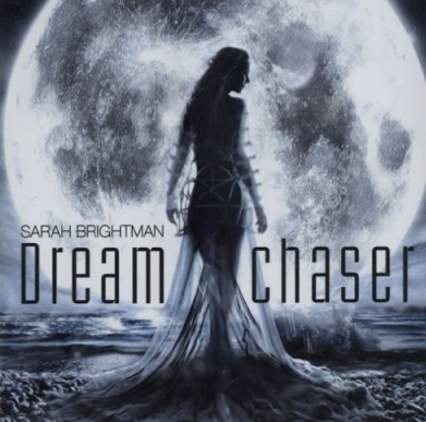 Sarah Brightman - Dreamchaser
