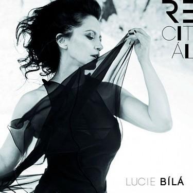 Lucie Bílá - Recitál