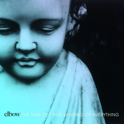Elbow - Take Off And Landing Of Everything