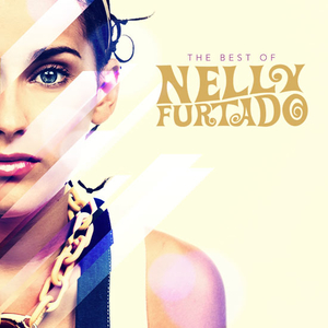 Nelly Furtado - Best Of