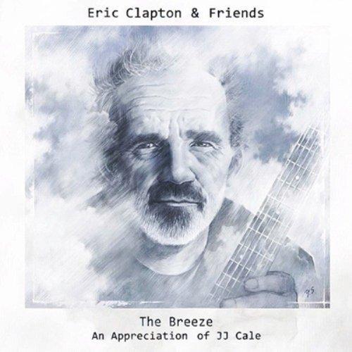 Eric Clapton - Breeze