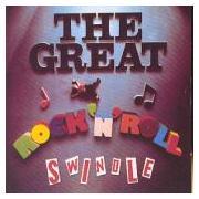 Sex Pistols - Great Rock´n´Roll