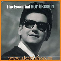 Roy Orbison - Essential Roy Orbison