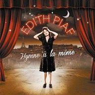Edith Piaf - Best Of 2012/Essentielle