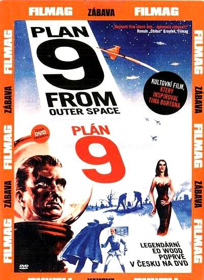 Plán 9