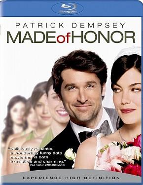 Jak ukrást nevěstu Blu-Ray