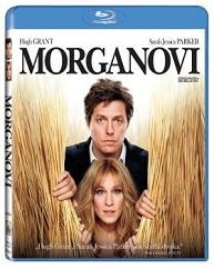 Morganovi
