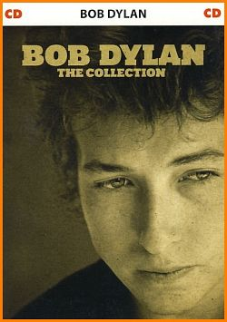 Bob Dylan - Collection