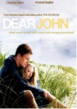 Milý Johne