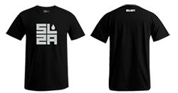 SLZA - Tričko pánské (S -XL)