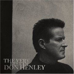 Don Henley - Very Best Of