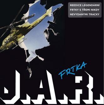 J.A.R.- Frtka