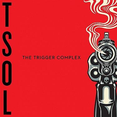 T.S.O.L. - Trigger Complex