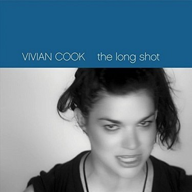 Vivian Cook - Long Shot
