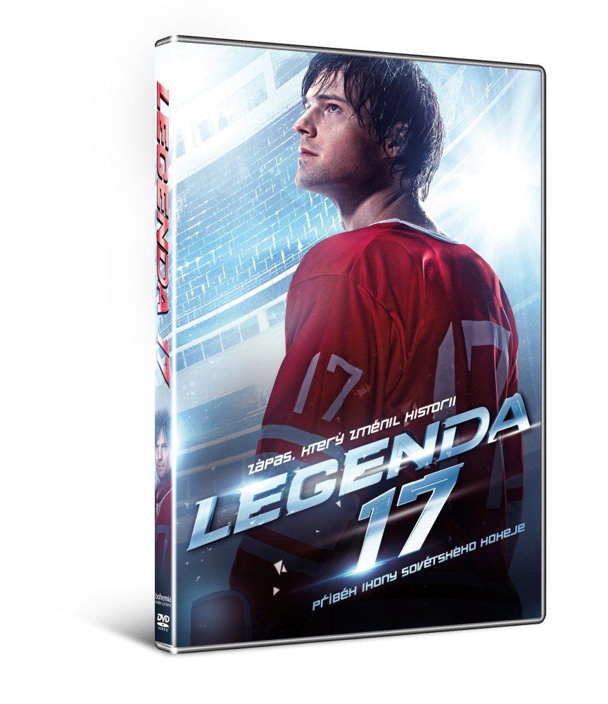 Legenda 17
