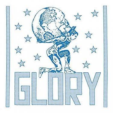 "Glory - The 12"""