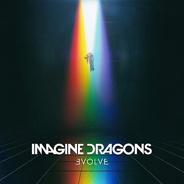 Imagine Dragons Dancing in the Dark Lyrics Genius Lyrics