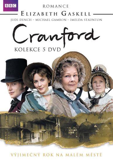 Cranford (Kolekce)
