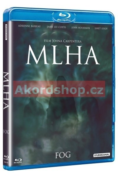 Mlha (1980)