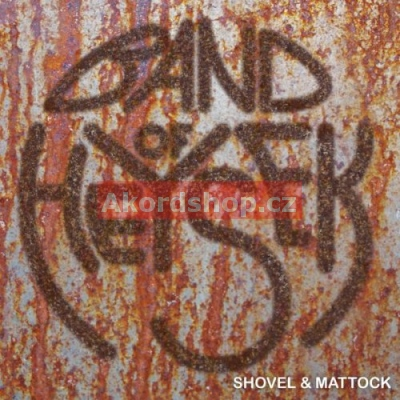 Band Of Heysek - Shovel & Mattock