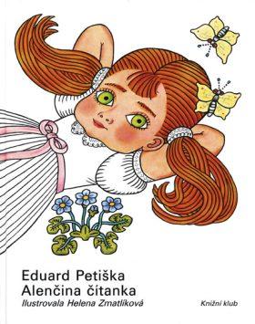 Alenčina čítanka (Eduard Petiška)