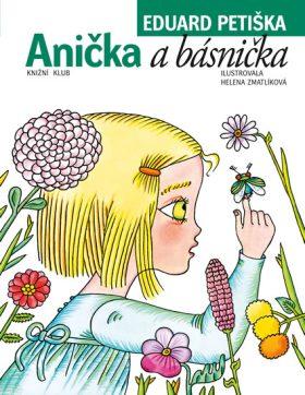 Anička a básnička (Eduard Petiška)
