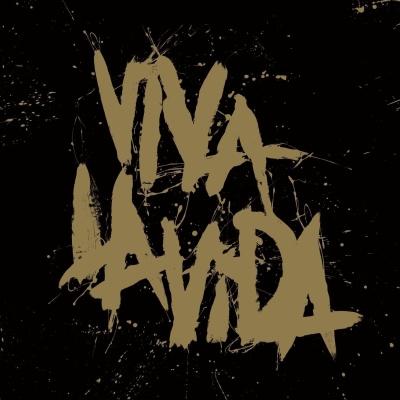 Coldplay - Viva La Vida / Prospekt's March