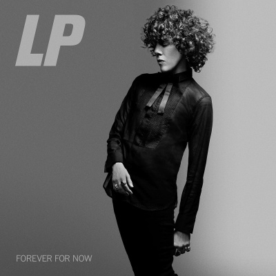 LP - Forever For Now (Deluxe) 2CD
