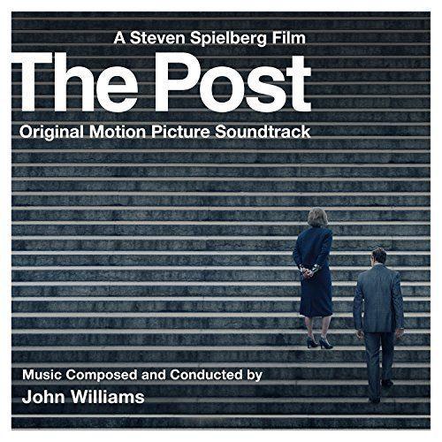 Post (John Williams)