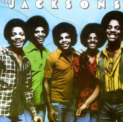 Jacksons - Jacksons