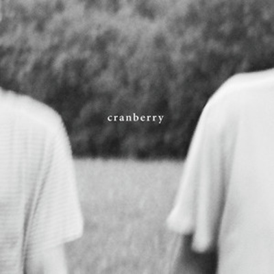 Hovvdy - Cranberry