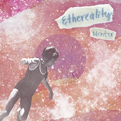 Winter - Ethereality