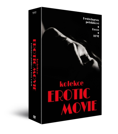 Erotic Movie