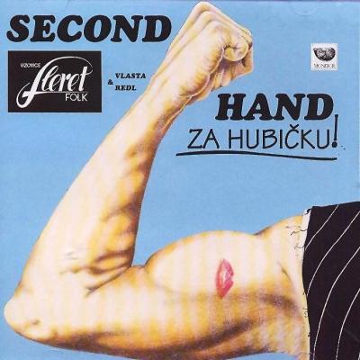 Fleret - Second Hand