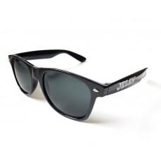 Jelen - Brýle