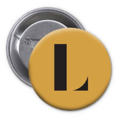 Lipo - Placka