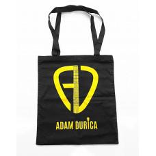 Adam Ďurica - Taška/černá