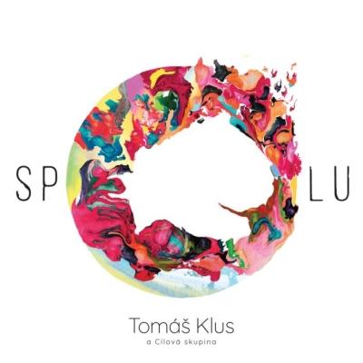 Tomáš Klus - Spolu CD