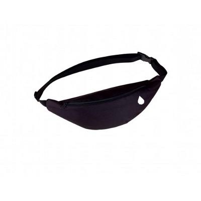 SLZA - Belt Bag