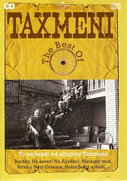 Taxmeni - Best Of Taxmeni