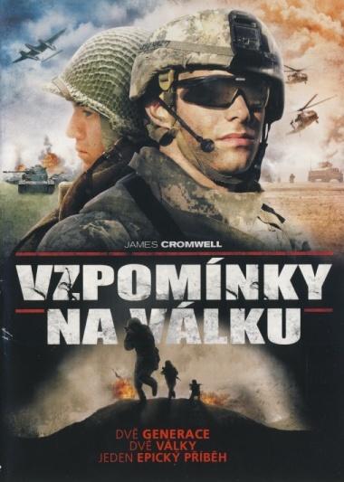Válečná kolekce 2.světová válka 5DVD