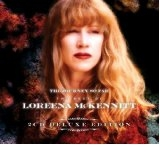 Loreena McKennitt - Journey So Far (Best Of)